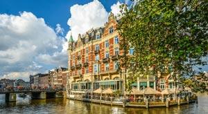 Huurwoningen Amsterdam Mansion.nl