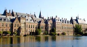 Huurwoningen Den Haag Mansion.nl