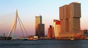 Huurwoningen Rotterdam Mansion.nl